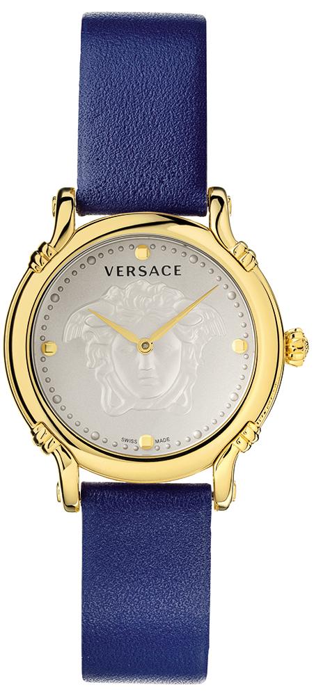 Versace VEPN00420 - zegarek damski