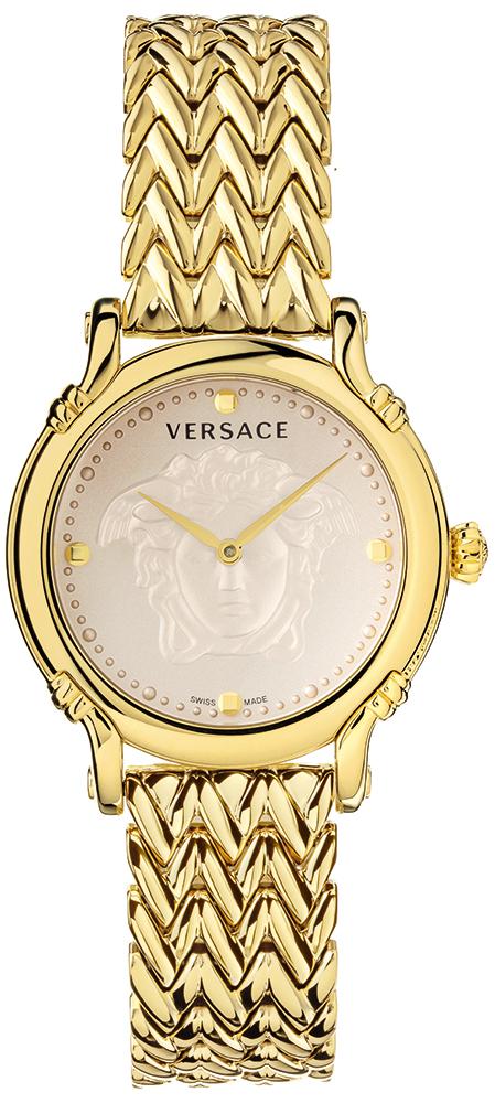 Versace VEPN00520 - zegarek damski
