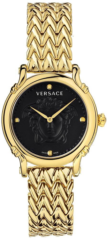 Versace VEPN00620 - zegarek damski