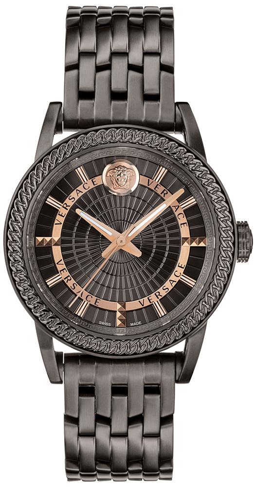Versace VEPO00520 - zegarek męski