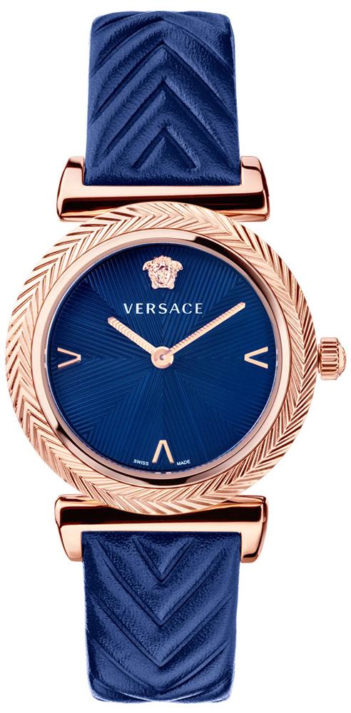 Versace VERE01720 - zegarek damski