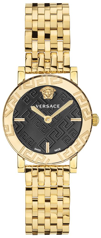 Versace VEU300621 - zegarek damski