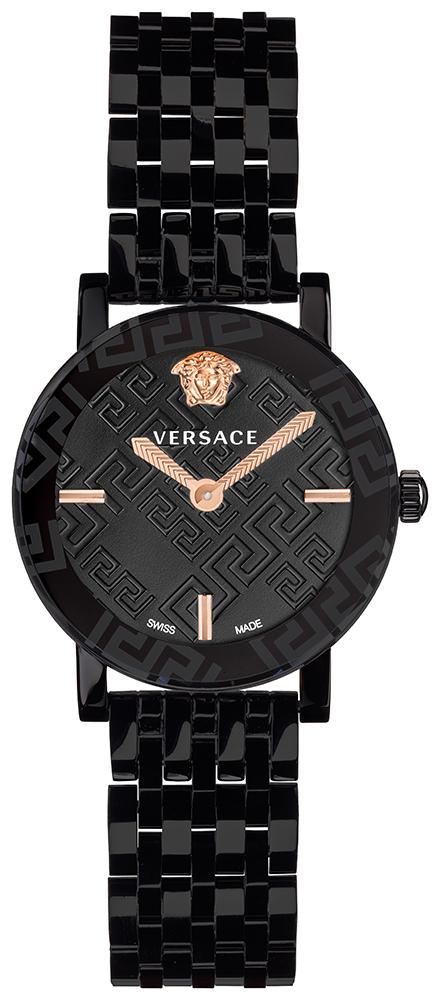 Versace VEU300721 - zegarek damski