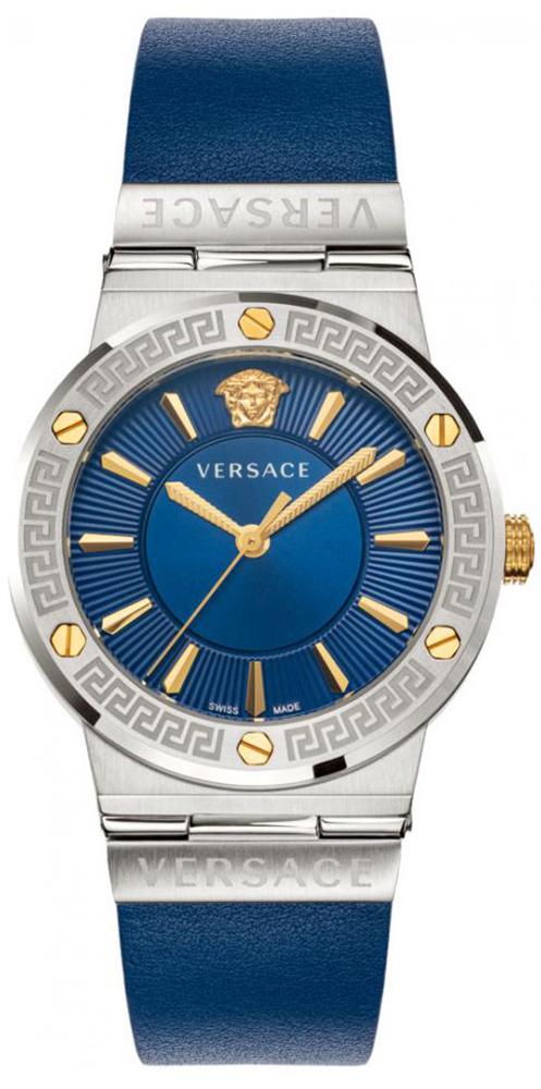 Versace VEVH00120 - zegarek damski