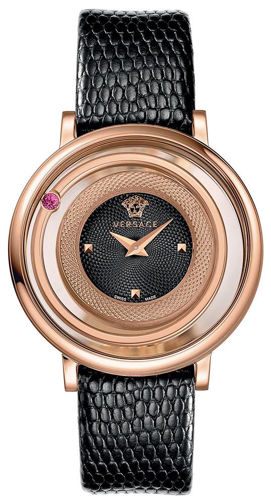 Versace VFH030013 - zegarek damski