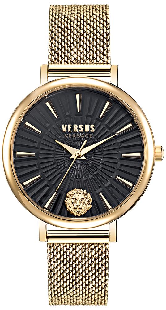 Versus Versace VSP1F0421 - zegarek damski