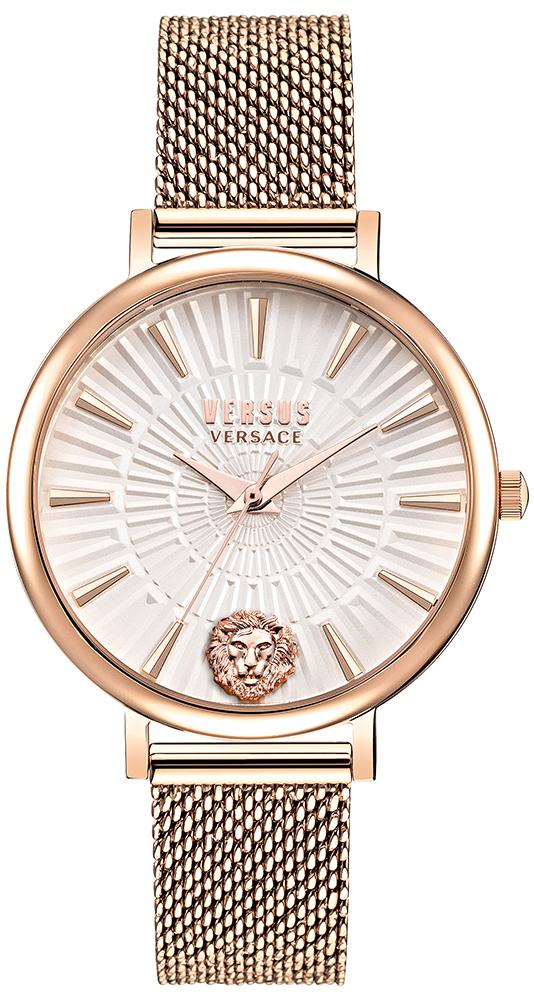 Versus Versace VSP1F0521 - zegarek damski