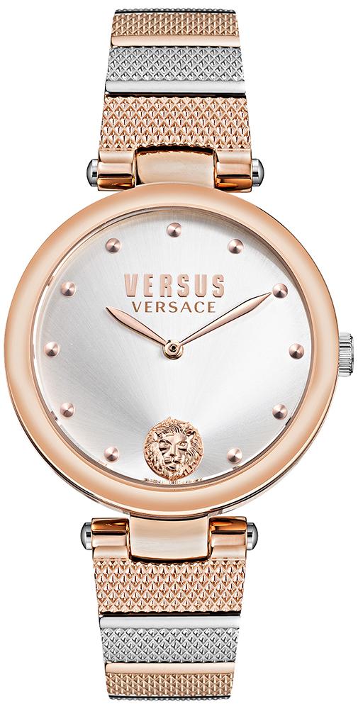 Versus Versace VSP1G0821 - zegarek damski