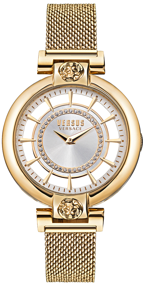 Versus Versace VSP1H0621 - zegarek damski