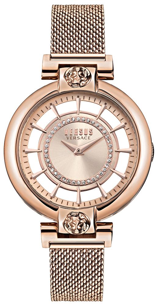 Versus Versace VSP1H0721 - zegarek damski