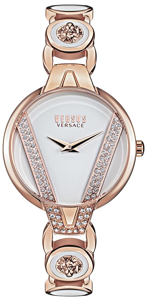 Versus Versace VSP1J0421 - zegarek damski