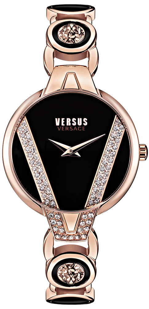 Versus Versace VSP1J0521 - zegarek damski