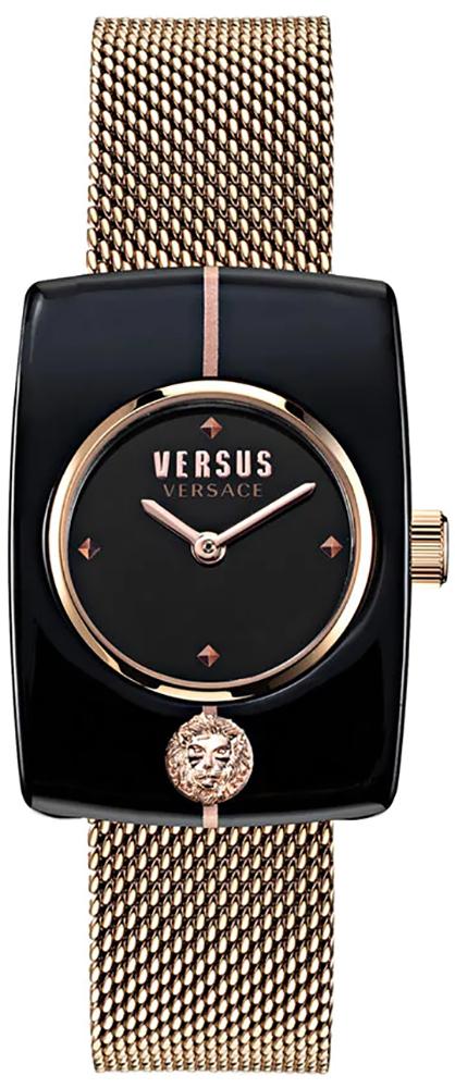 Versus Versace VSP1K0521 - zegarek damski