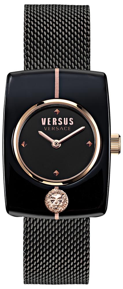 Versus Versace VSP1K0621 - zegarek damski