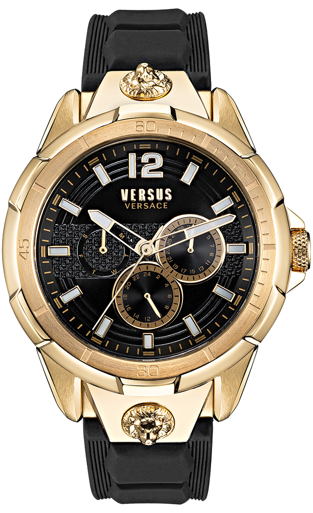 Versus Versace VSP1L0221 - zegarek damski