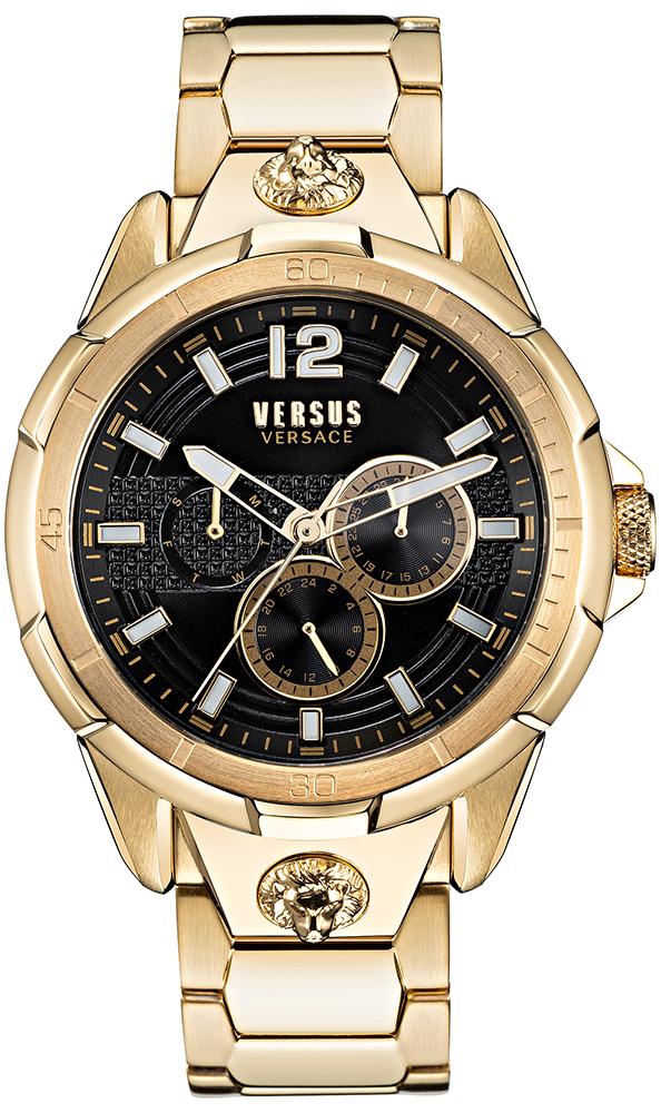 Versus Versace VSP1L0621 - zegarek damski