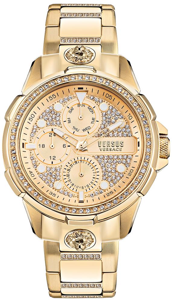 Versus Versace VSP1M0521 - zegarek męski