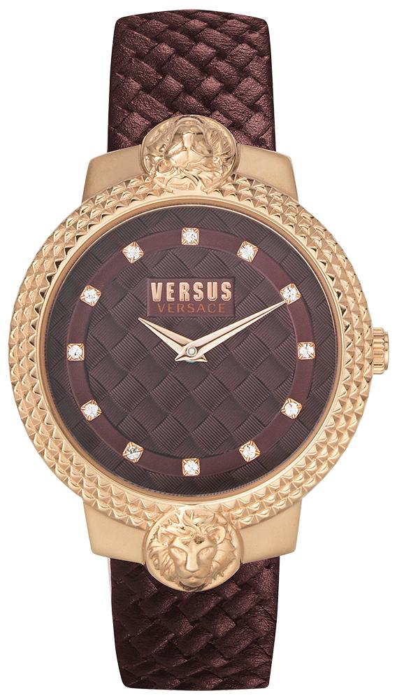 Versus Versace VSPLK1420 - zegarek damski