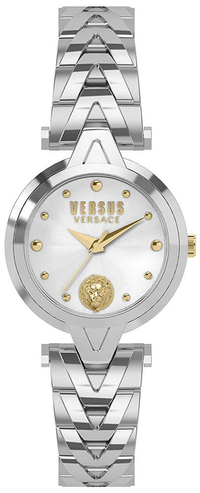 Versus Versace VSPVN0620 - zegarek damski