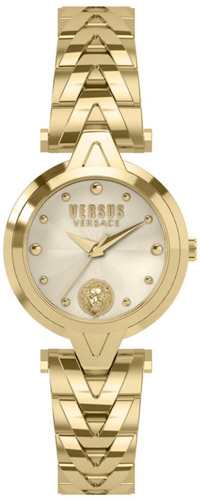 Versus Versace VSPVN0820 - zegarek damski