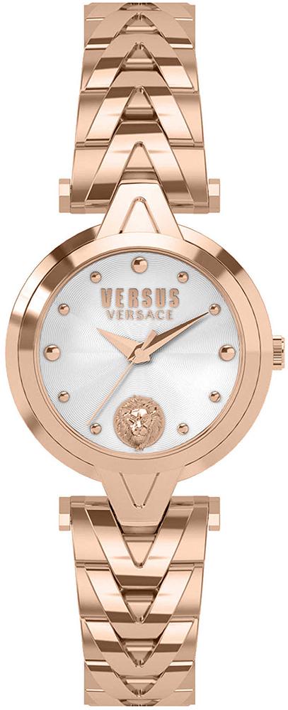 Versus Versace VSPVN0920 - zegarek damski