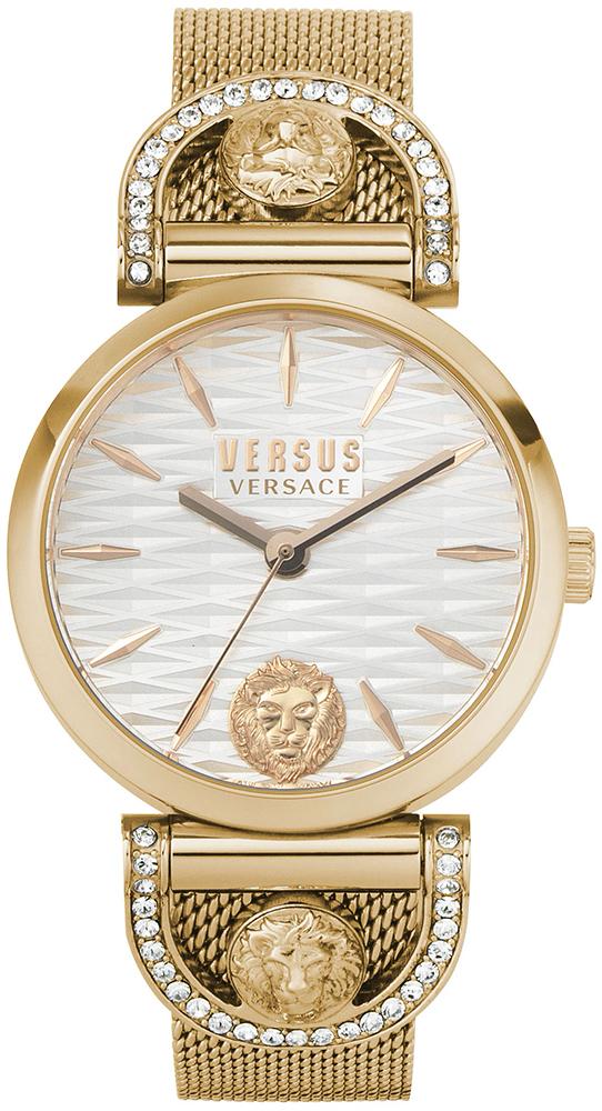 Versus Versace VSPVP0720 - zegarek damski