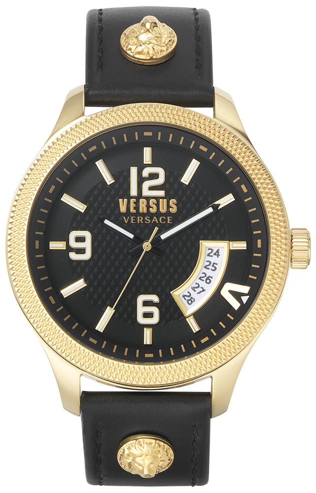 Versus Versace VSPVT0220 - zegarek męski