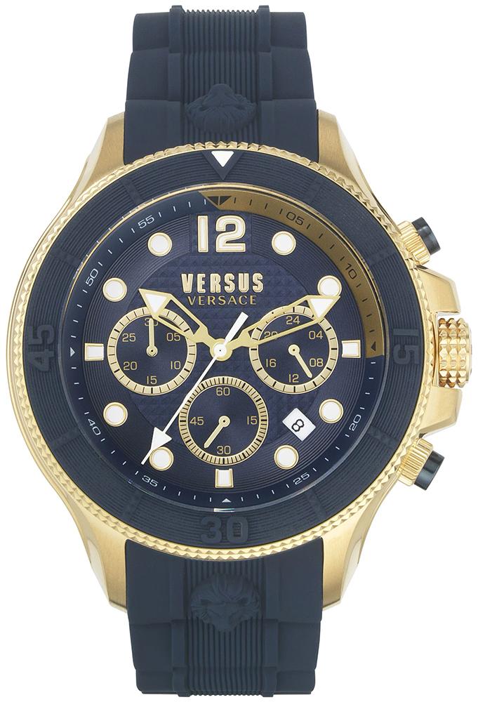 Versus Versace VSPVV0220 - zegarek męski