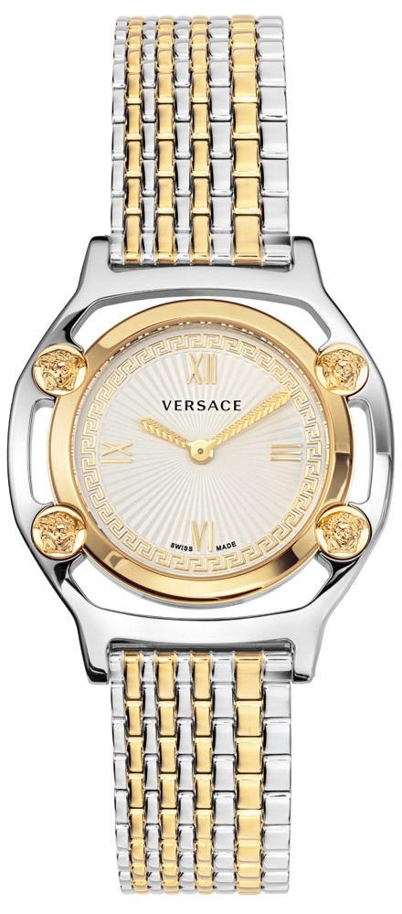 Versace VEVF00420 - zegarek damski