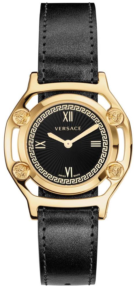Versace VEVF00820 - zegarek damski