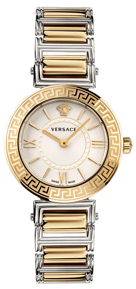 Versace VEVG00820 - zegarek damski