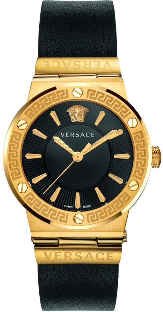 Versace VEVH00320 - zegarek damski