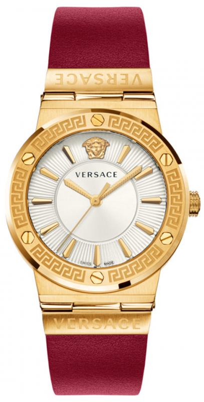 Versace VEVH00420 - zegarek damski