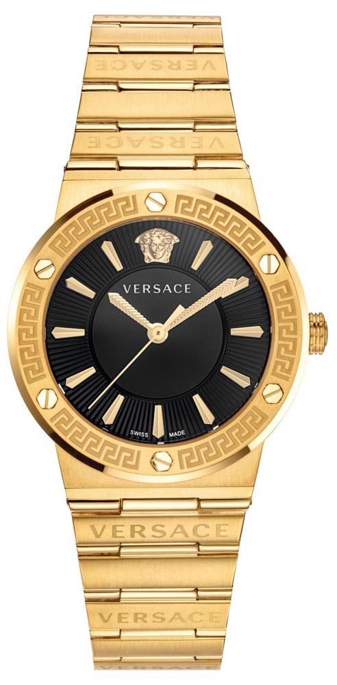 Versace VEVH00820 - zegarek damski