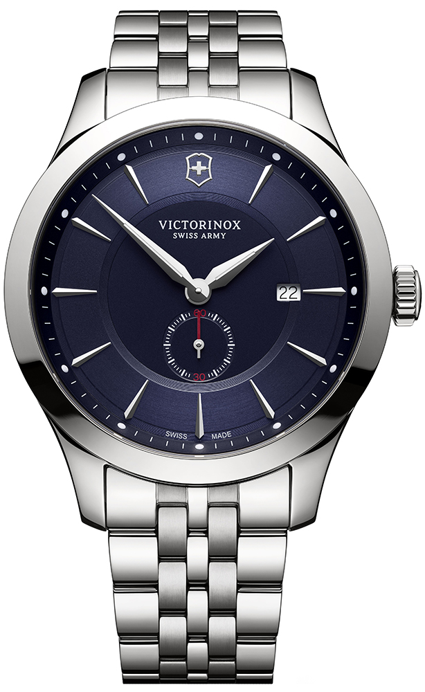 Victorinox 241763 - zegarek męski