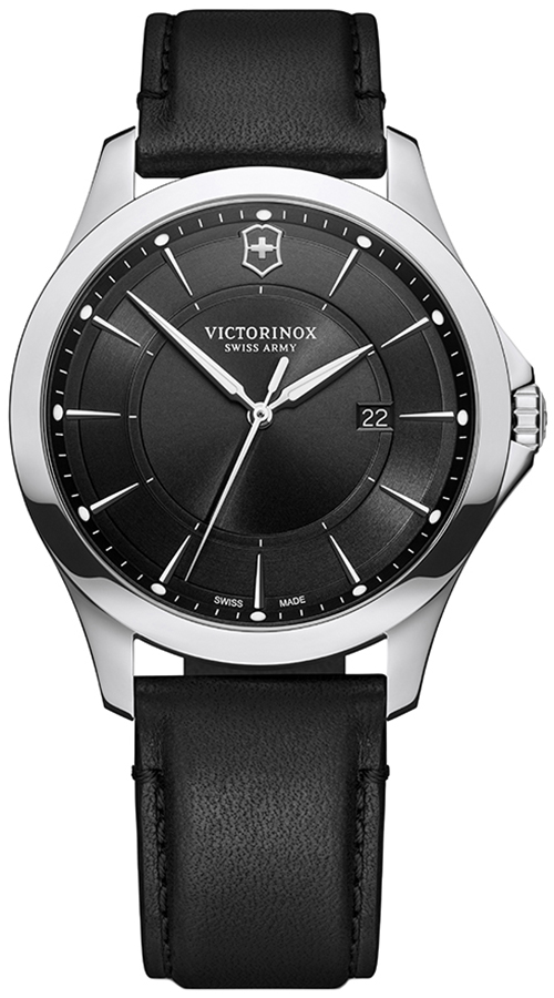 Victorinox 241904 - zegarek męski