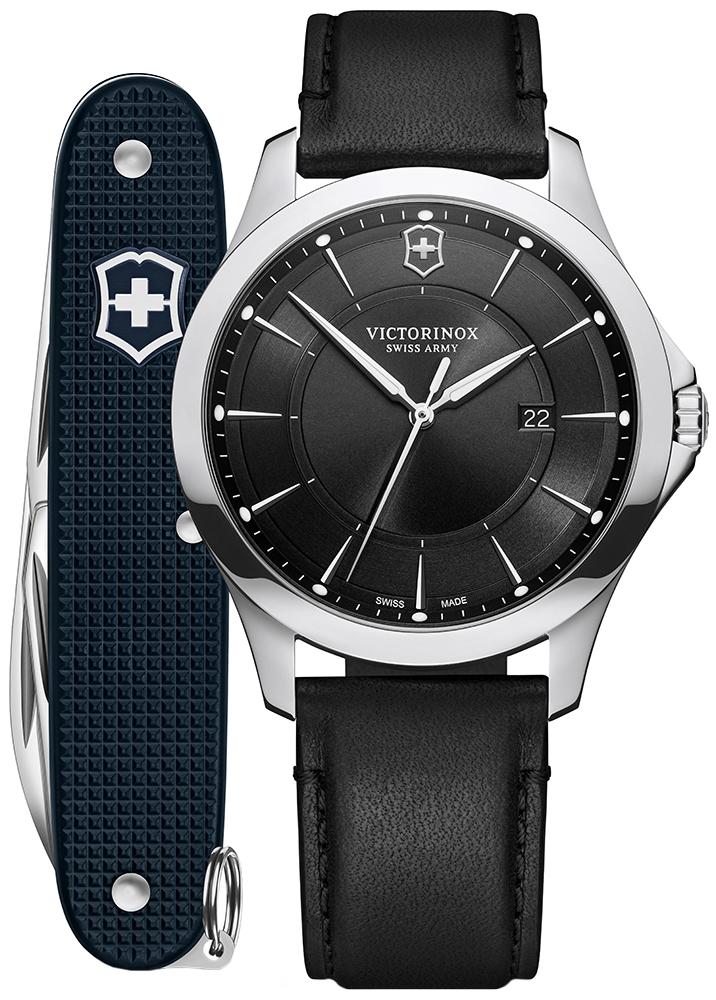 Victorinox 241904.1 - zegarek męski