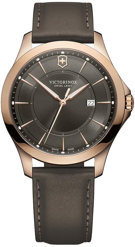 Victorinox 241908 - zegarek męski