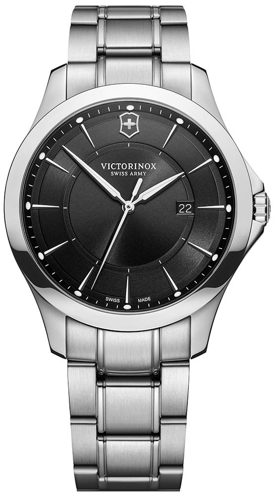 Victorinox 241909 - zegarek męski
