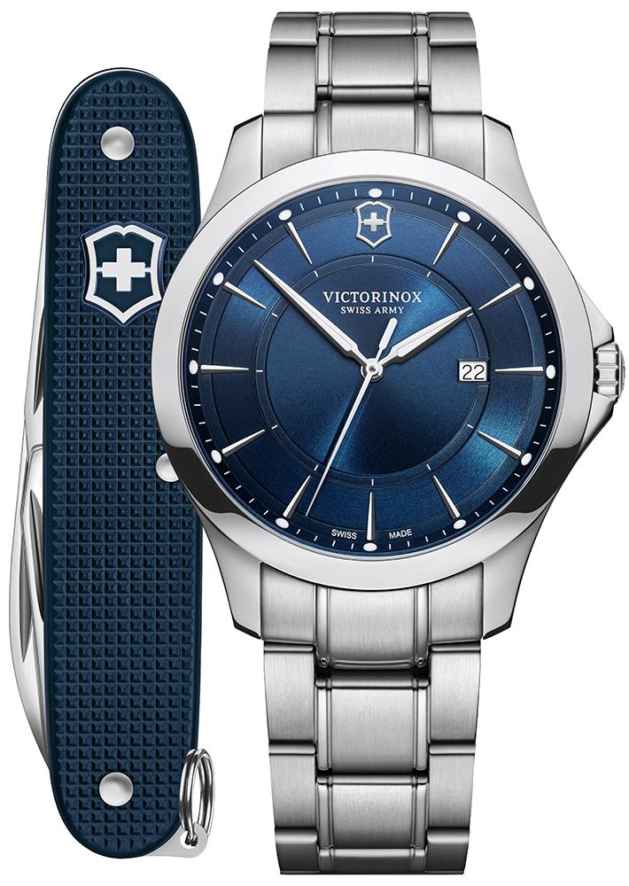 Victorinox 241910.1 - zegarek męski