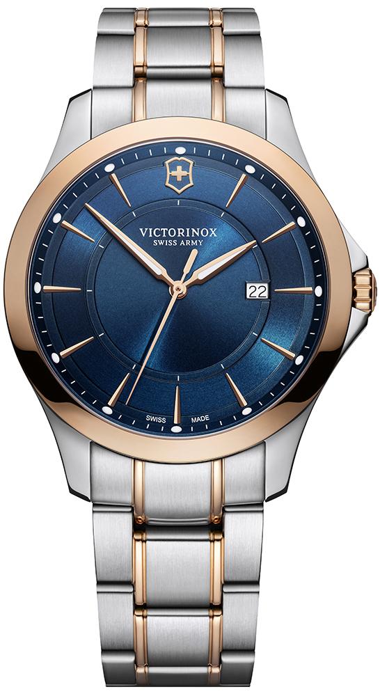 Victorinox 241911 - zegarek męski