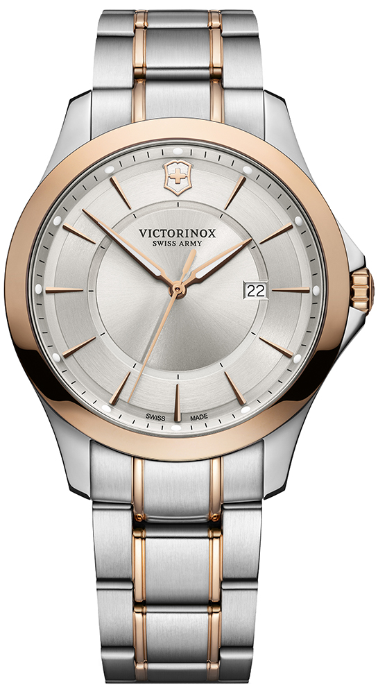 Victorinox 241912 - zegarek męski
