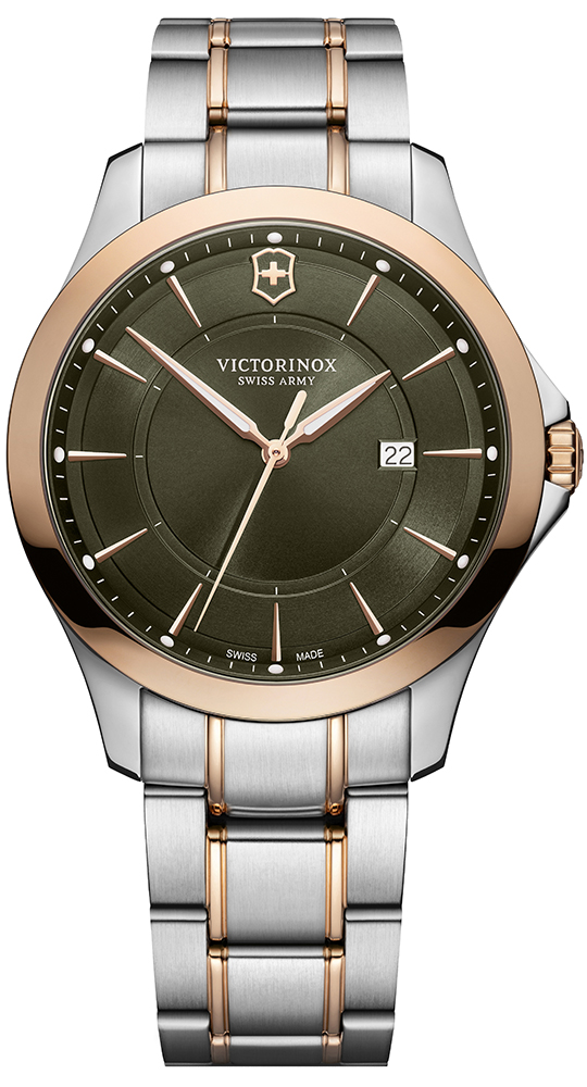 Victorinox 241913 - zegarek męski