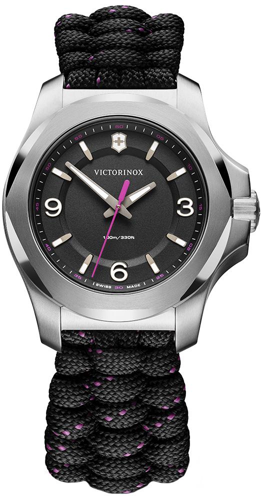 Victorinox 241918 - zegarek damski