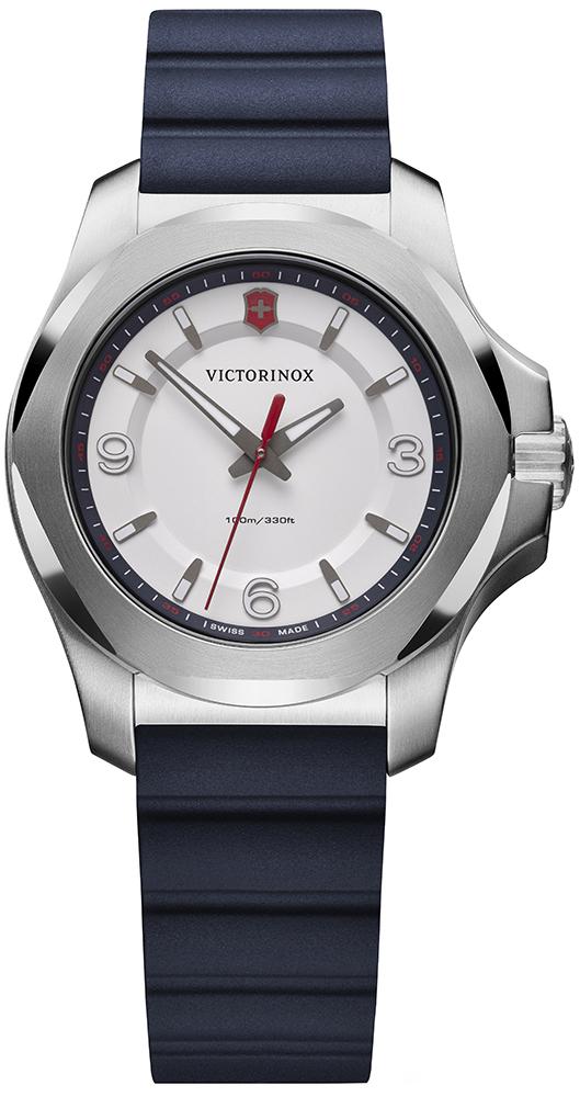 Victorinox 241919 - zegarek damski