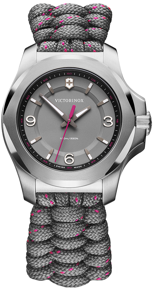 Victorinox 241920 - zegarek damski