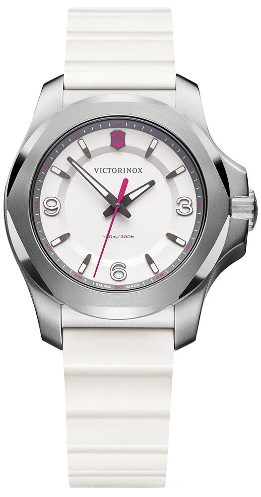 Victorinox 241921 - zegarek damski