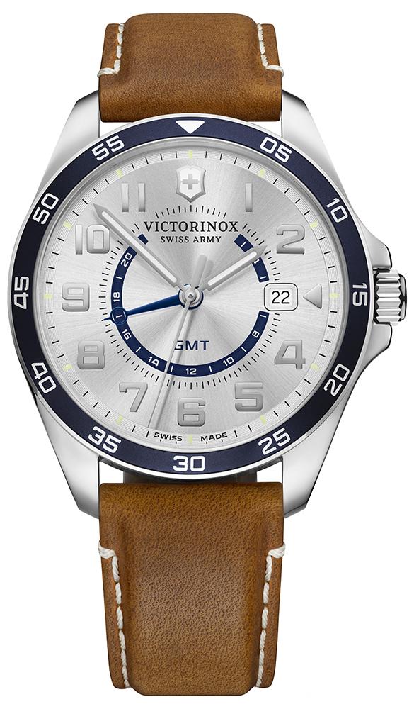 Victorinox 241931 - zegarek męski