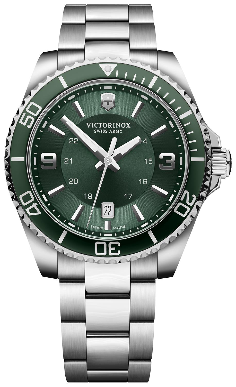 Victorinox 241934 - zegarek męski