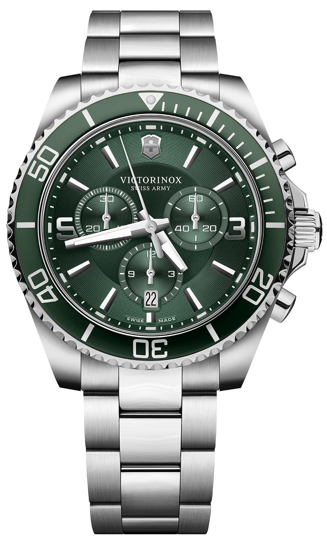 Victorinox 241946 - zegarek męski
